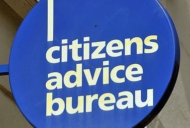 Clear Indication Of Further Welfare Cuts To Come, Say Citizens Advice Bureau | welfare cuts | Scoop.it