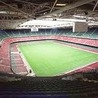 Sports Facility Management 1