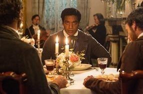 12 Years A Slave, American Hustle: top Oscar contenders? - Hindustan Times | CLOVER ENTERPRISES ''THE ENTERTAINMENT OF CHOICE'' | Scoop.it