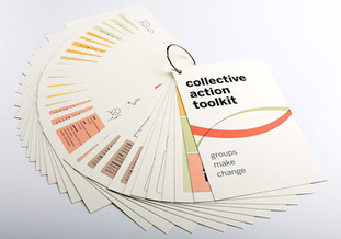 Collective Action Toolkit | frog | Focus On Improvements | Scoop.it