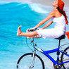 Turismo, viaggiatori e dintorni-Comunicazione e accoglienza (non solo) 2.0