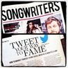 Social Media in the Music Industry: Use by Major Labels Vs. Independent Labels Vs. Artists