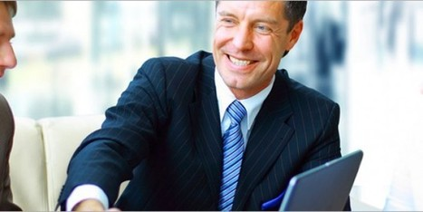 Top 5 Job Interview Tips You NEED To Pay Attention To | Life and Work | Scoop.it