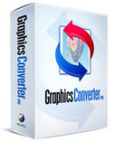 Graphics Converter Pro 2013 3.30 Build 130715 Crack Free Download | M.Y.B Softwares | MYB Softwares, Games | Scoop.it