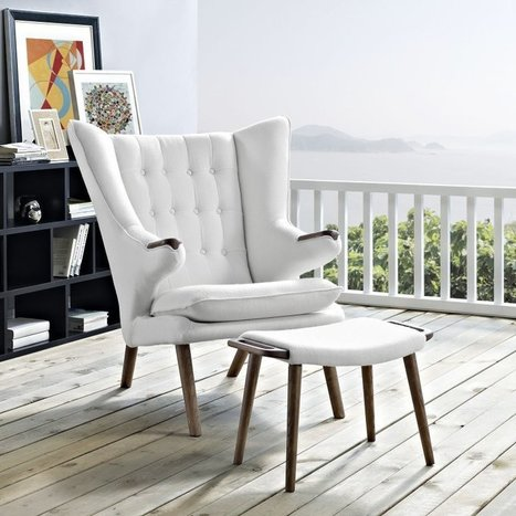 contemporary chairs\' in contemporary furniture warehouse ...