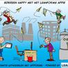 Lean Automatiseren van bedrijfsprocessen