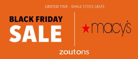 fb6459cbc Tommy Hilfiger Black Friday Sale : 40-50% Off on Tommy Hilfiger Clothing1