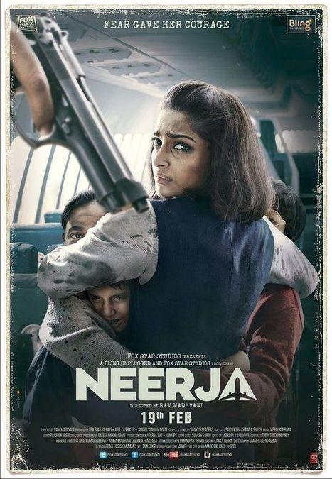 download 3 Aksar 2 full movie subtitle indonesia download