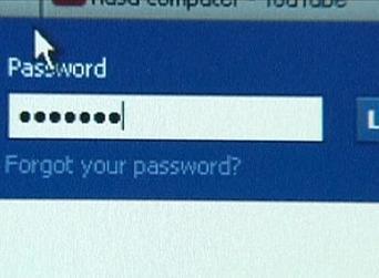 Αλλάξτε password τώρα: κλάπηκαν 1 δις κωδικοί ασφαλείας | School News - Σχολικά Νέα | Scoop.it