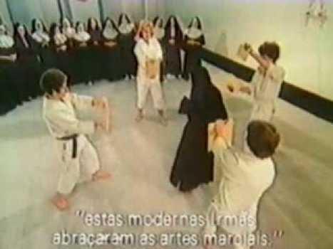 the kata and bunkai of goju ryu karate the essence of the heishu and kaishu kata