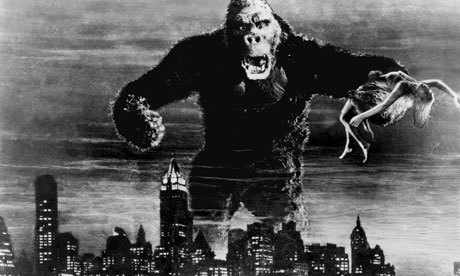 King Kong musical to open in Melbourne before hitting New York   Transmedia: Storytelling for the Digital Age   Scoop.it