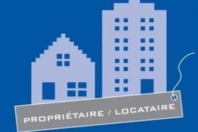 Encadrement des loyers : les ADIL informent gratuitement les propriétaires-bailleurs   Actu immobilier Top Immo Gestion   Scoop.it