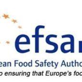 Pesticides, bisphénol A, aspartame : les expertises en question - Le Monde | Bio alimentation | Scoop.it