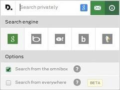 Info Magazine: Les meilleures extensions Chrome que vous devez absolument essayer !   Google Chrome (FR)   Scoop.it