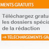 Des outils documentaires