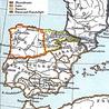 Euskal Herriko Historia