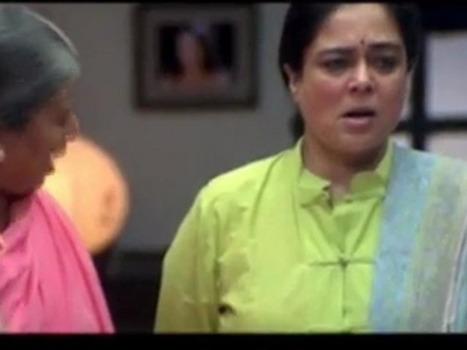 Aai Shappath..! 2 full movie download hd utorrent