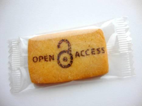 60 bibliothèques de recherche allemandes s'allient et boycottent Elsevier | Economie de l'innovation | Scoop.it