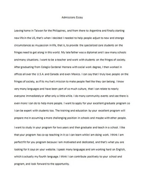 nihongo so matome n5 pdf download llotpisalsi