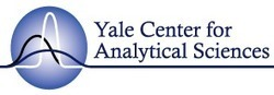 CARDET-YALE Open Education Series - Reporting and publishing your research Seminar | University of Nicosia Library | Scoop.it