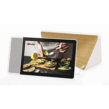 Best Reviews of Android Tablets | Scoop it