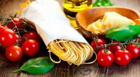 Nasce Agricommy. Una vetrina virtuale sulla campagna italiana: nella cucina di casa con un click - Gambero Rosso | La Gazzetta Di Lella - News From Italy - Italiaans Nieuws | Scoop.it