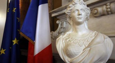 Funérailles républicaines : quand la République accompagne les défunts | Ma Bretagne | Scoop.it