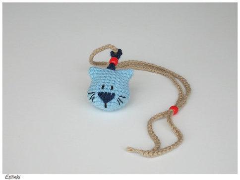 Cat Princess Amigurumi Pattern, Realistic Cat Crochet Pattern, home decor  pattern, crochet sculpture, eco art, wedding decoration, toy   Gehaakte kat  patroon, Amigurumipatronen, Gehaakte katten   363x484