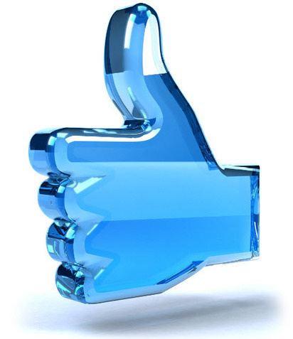 10 Steps to Your First 1000 Fans on Facebook - Business 2 Community | Social media voor communicatieadviseurs | Scoop.it
