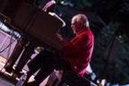 Jazz Buyer's Guide: Bob James | Jazz from WNMC | Scoop.it