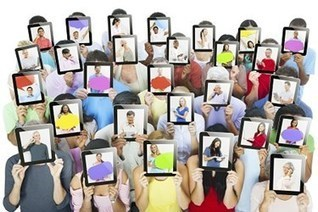 Social Media The New Clinical Research (And Marketing) Tool | Digital Media & Science | Scoop.it