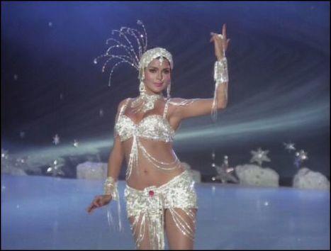 Divine Lovers telugu movie dubbed in hindi free download