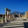 Pompeii-Romanlife