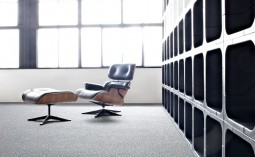 Creativity, Functionality, and Cradle to Cradle | Workspaces | Scoop.it
