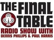 Paul Harris Online: Tennessee vs. Evolution, Again | evolution & education | Scoop.it