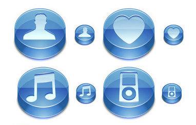 Iconpackager Keygen For Mac