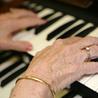 Music & Ageing