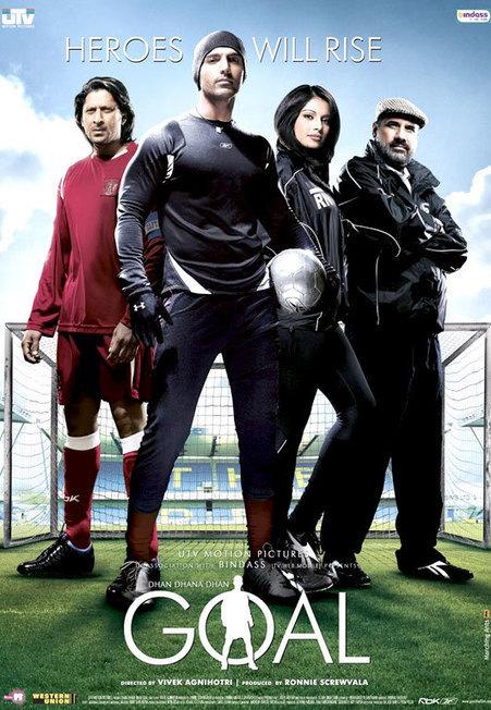 Qasam Se Qasam Se full movie 720p hd download