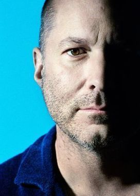 Jonathan Ive and the Future of Apple - The New Yorker | Bring back UK Design & Technology | Scoop.it