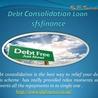 Sfsfinance Loan Lender UK