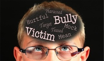 Anyone can be a bully | Bullying | Scoop.it