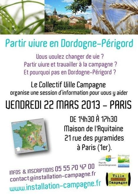 Photos de Pays Périgord Vert | Facebook | PERIGORD | Scoop.it