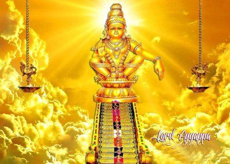 The Teree Sang Book In Tamil Pdf Download