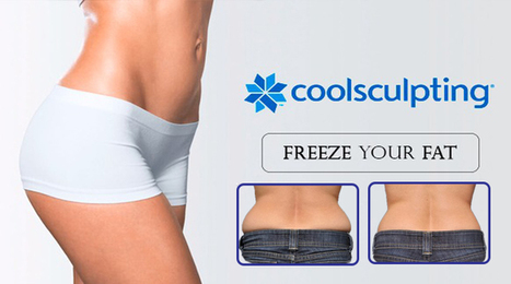 coolsculpting cost delhi NCR' in Dr  Anil Agrawal- Best