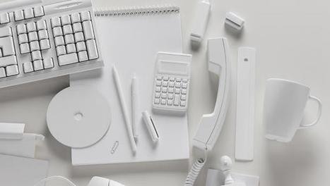 Chronically Unproductive? It's Not You, It's Your Tools | Cursos, Recursos  i Ciència | Scoop.it