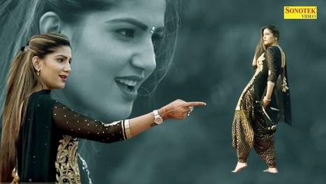 sapna choudhary mp3 song download 2018 dj