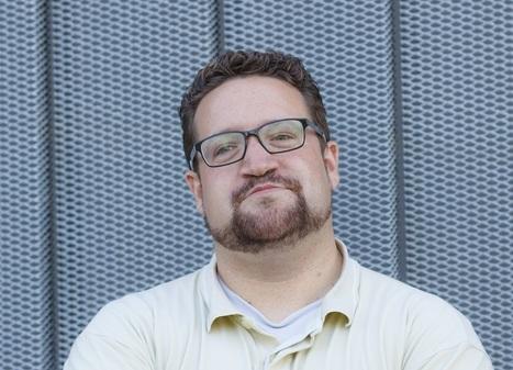 Gehdanken 77: Kämpfe für Deine Leidenschaft » sozial-pr - Autor, Coach und Berater | Social Reading & Writing: cultural techniques with social networks | Scoop.it