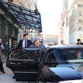 « Welcome to New York » : DSK-Depardieu-Ferrara pour un grand film malade - le Monde | Actu Cinéma | Scoop.it