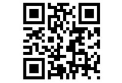 Los códigos QR llegan a los boletos de micros de larga distancia - CanalAR | VIM | Scoop.it