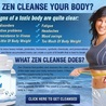 Weight Loss And Body Fitness